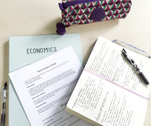 motivation, book, and notes image