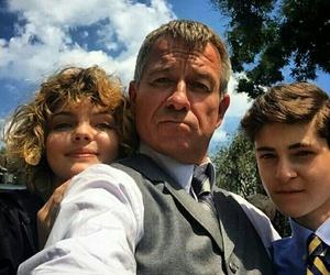 Gotham, david+mazouz, and camren+bicondova image