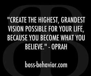 goals#grand image