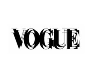 beautiful, luxury, and vogue image