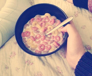 me, frootloops, and tumblr image