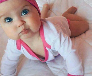 baby, pregnancy, and cute image