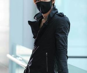 lee min ho, city hunter, and korean image