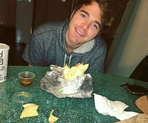 shane dawson, youtube, and youtuber image