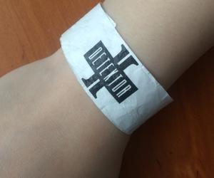 amazing, bff, and bracelet image