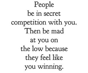 quotes, truth, and real talk image