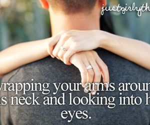 just girly things, love, and justgirlythings image