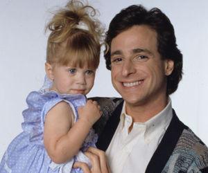 80s, 90s, and childhood image