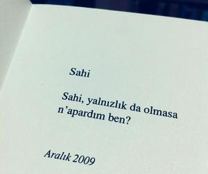 türkçe sözler and murathan mungan image