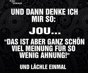 deutsch, quote, and funny image