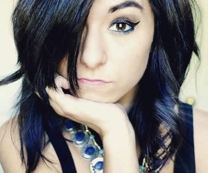 christina grimmie and singer image