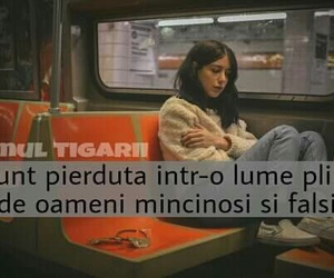 citate despre oameni falsi si mincinosi 29 images about citate /statusuri. 😍😍😍😍 on We Heart It | See  citate despre oameni falsi si mincinosi