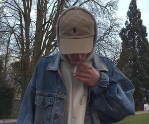 boy, tumblr, and grunge image