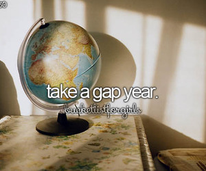 travel, before i die, and bucket list image