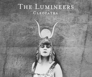 cleopatra, indie, and the lumineers image