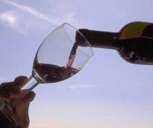 vino and vino rosso image