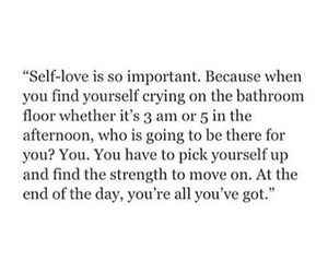boys, self love, and love your body image