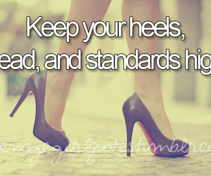 quote and standards image