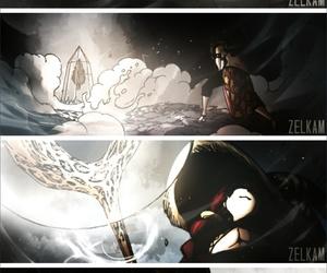 manga, mavis, and fairy tail image