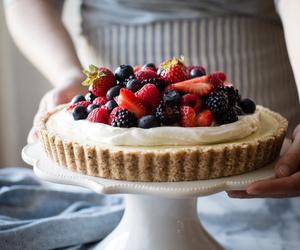 cake and yum image