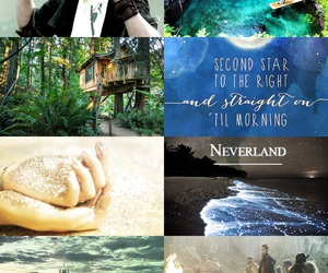 aesthetic, books, and disney image