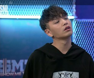 simon d, simon dominic, and aomg image