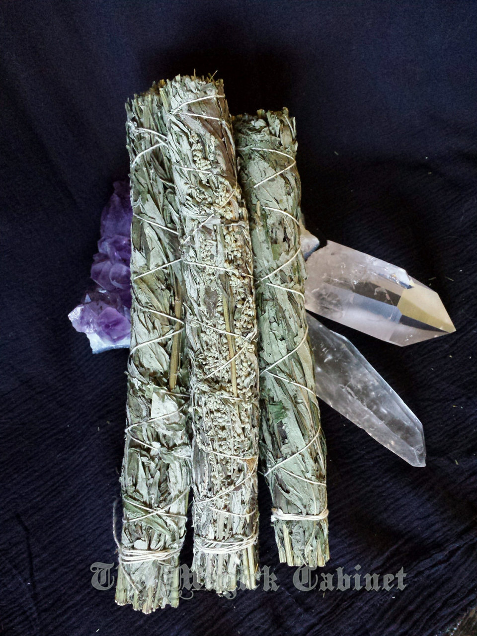 etsy, native american, and witchcraft image