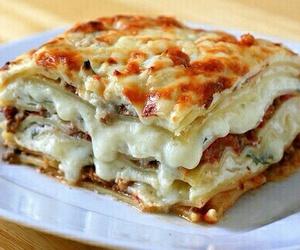 pornfood, cheese, and food image