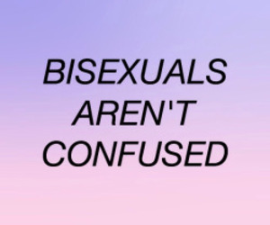bisexual, bisexual dating sites, and bisexuality image