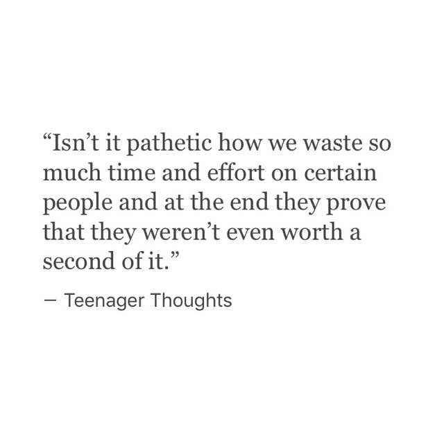 1000 Images About Quotes On We Heart It See More About Quote