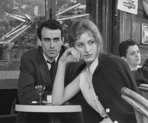 pickpocket and 1959 image
