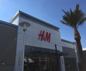 H&M, love, and hipster image
