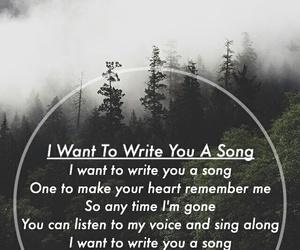Lyrics, quotes, and you image