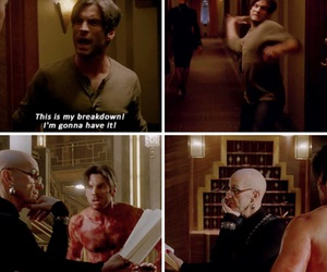 hotel and ahs image
