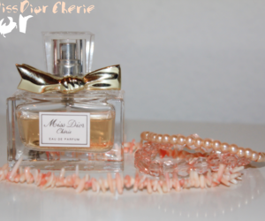 bow, dior, and miss dior cherie image