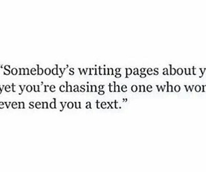 quotes, text, and page image