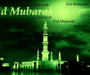 eid mubarak cards, eid mubarak wishes, and eid mubarak message image