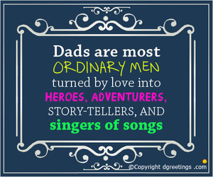 father's day cards and free father's day cards image
