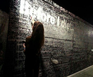 beforeidie, sziget, and myphoto image