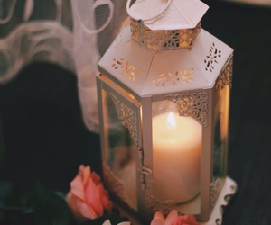candels, photography, and ﻋﺮﺑﻲ image