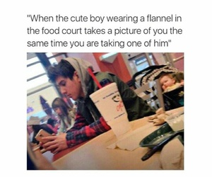 cute, boy, and picture image