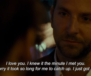movie, quotes, and bradley cooper image