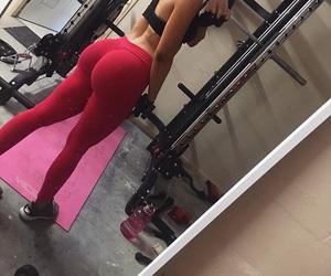 ass, inspiration, and motivation image