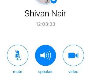 boyfriend, ilovehim, and call image