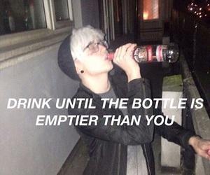 grunge, tumblr, and empty image