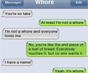 fail, omfg, and ouch image