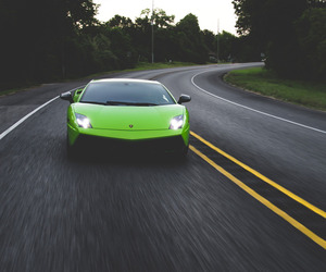classy, expensive, and Lamborghini image