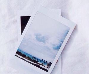 photo, polaroid, and photography image