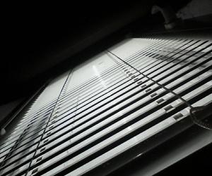 amazing, black&white, and light image