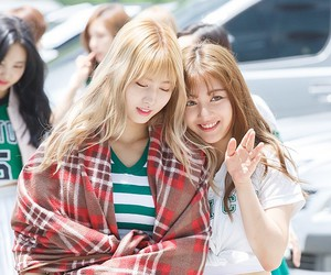 twice, jihyo, and momo image